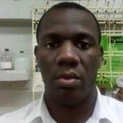 Revi Bennett profile image