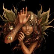 daisy38 profile image