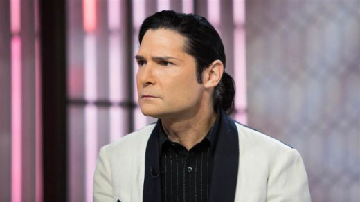 Long before Weinstein allegations, Corey Feldman had came forward stating about the sexual depredations that went on in Hollywood.  However few believed him and he was even criticized for it.