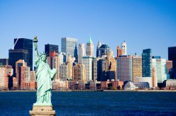 New York City – Things to do with your Team