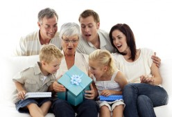 35 Gifts for Families Struggling Financially
