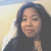 kristinanneclark profile image