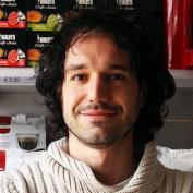 Giulio Detti profile image