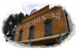 Cowboy Poetry - Cowboy Gambling