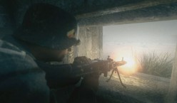 Call of Duty: WWII Online 'War' Mode - Operation Neptune, Operation Breakout, Operation Griffin