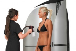 Consider Getting Your Spray Tans Done By A Professional Company