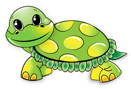 Turtle Imponderable