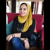 Basma Elshiekh profile image