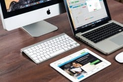 Advantages of Using Technology in Small Businesses