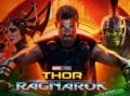 Thor Ragnarok a Movie Review
