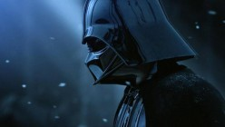 The Force Continues - New Star Wars Trilogy Announced