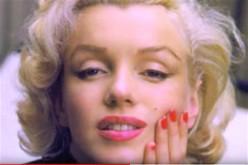 Marilyn Monroe, Elvis Presley, and 5 Celebrity Prescription Drug ODs