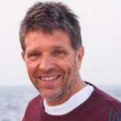 wynforddore profile image