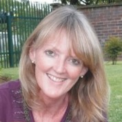 Ginny Stone profile image