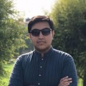 Syedtayyab profile image