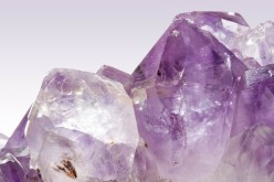 Does Crystal Therapy Really Work?