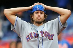 The Life of a New York Mets Fan