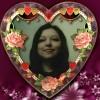 pemig65 profile image