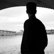 Marcus Gonzalez profile image