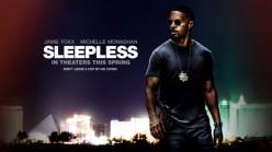 Sleepless Rhymes