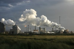 Focus Less on Climate Change and Focus More on Pollution