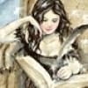 MaryRae profile image