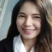 Juliet Acedera profile image
