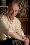 Retrospective Look Back: Don Bluth Films