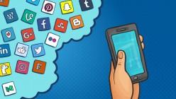 How to Overcome Social Media Addiction