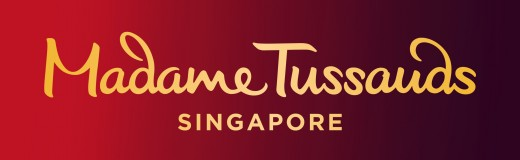 Image is provided by Madame Tussauds Singapore