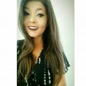 Chelsea Vogel profile image