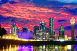 The Best Things You Never Knew You Could Do In Dallas, TX