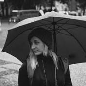 Klementina Kregar profile image