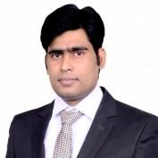 Amodanand1 profile image