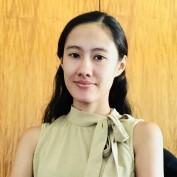 Valerie Tan profile image