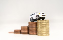 How to Donate Cars for a Charitable Tax Deduction