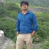 Vijay Rathi profile image