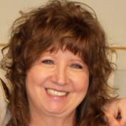 Lynn Rae profile image