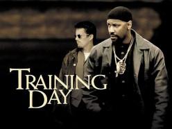 Training Rhymes