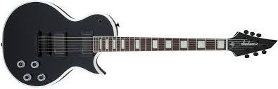 Jackson X Series Marty Friedman Signature  Electric Guitar