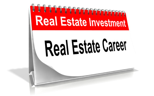 Real Estate Investment and Career Choices
