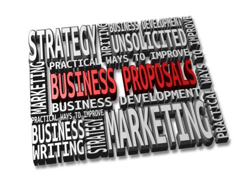 Improving Business Development
