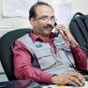 ManojBala profile image