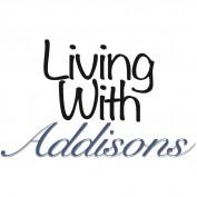 AddisonsDisease profile image