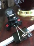 Filmmaking DIY