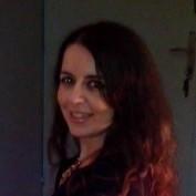 MarinaPuzic profile image