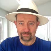 stevedonohoe profile image