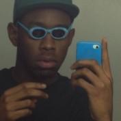 Jessenreedii profile image