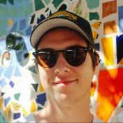 Matt Zamudio profile image