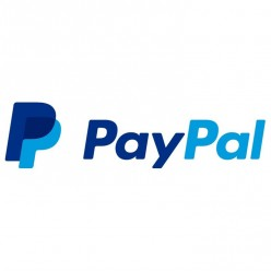 How To Solve Paypal's Error Message When Validating Your  Paypal Account